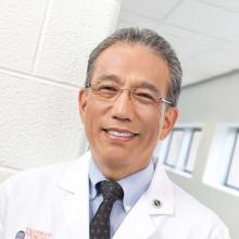 Mark Okusa, MD